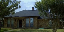 Dallas testimonial Bravo Roofing & Gutters, Colleyville, Hurst, Bedford, Euless, Grapevine, TX 75038