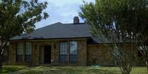 Dallas testimonial Bravo Roofing & Gutters, Colleyville, Hurst, Bedford, Euless, Grapevine, TX 75038