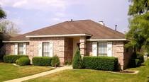 Mesquite TX testimonial Bravo Roofing & Gutters, Colleyville, Hurst, Bedford, Euless, Grapevine, TX 75038
