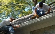 Bravo Roofing & Gutters, Colleyville, Bedford, Hurst, Euless, Grapevine, TX 75038