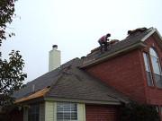 colleyville, tx, bravo roofing & gutters, bedford, hurst, grapevine,euless, soutlake, keller,