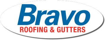 Bravo Roofing & Gutters, Colleyville, TX